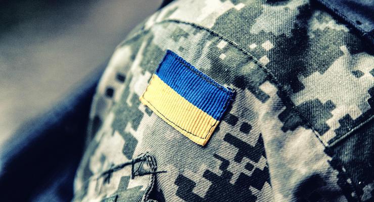 Военная служба в Украине: кто подлежит призыву