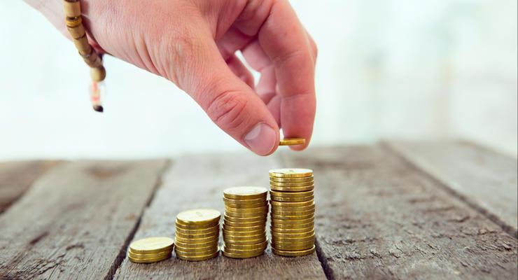 В Украине появится новая редкая монета