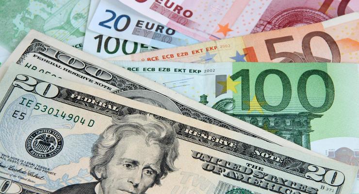Украина получила рекордные инвестиции - Шмыгаль